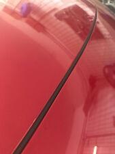 Nissan Micra K14 2017- Motorhaubendichtung >>>NEU<<<