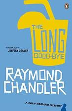 The Long Good-bye by Raymond Chandler   Paperback Book   9780241954362   NEW