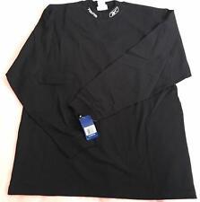 Philadelphia 76ers Reebok Long Sleeve Shirt White Embroidered Mock Turtle Neck