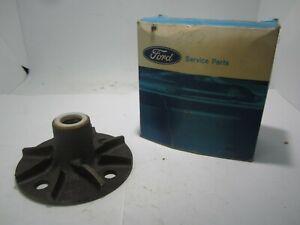 65-70 Ford 260 289 302 351 Water Pump Impeller C4OZ-8512-C