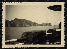 Panzerschiff Deutschland-Mallorca-legion condor-kriegsmarine-guerra civil-1