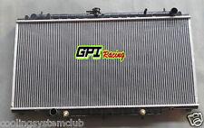 NEW GPI 1997-2001 NISSAN PATROL GU Y61 2.8 4.2 DIESEL /3.0 TURBO DIESEL Radiator