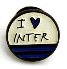 Pin Spilla I Love Inter