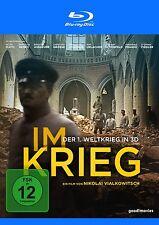 Im Krieg - Der 1. Weltkrieg in 3D[In war - The 1st World War] Miroslav Nemec NEW
