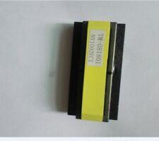 1pcs New TM-081801 Inverter Transformer TM 081801 Free shipping