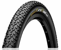 Continental Race King Cross Country MTB Tyre Rigid 29 x 2.0 / 2,2 Mountain Bike