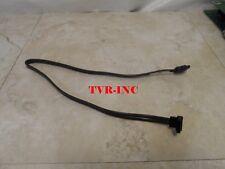 """Genuine HP Serial ATA (SATA) 17"""" Drive Cable 381868-006 Elite/PRO"""