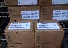 QUANTUM MR-L6MQN-03 LTO ULTRIUM 6 BACKUP TAPE CARTRIDGE (10 PACK) MR-L6MQN-01