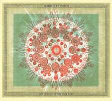 Trampled By Turtles - Life Is Good On The Open Road Nouveau CD