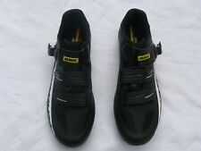 CHAUSSURES MAVIC ASKIUM ELITE II POINTURE 44,2/3 NEUVES