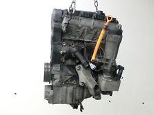 Motor für Audi A4 8E B6 00-04 TDI 1,9 96KW AVF 038103373R