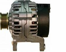 Lichtmaschine Generator Audi A4 A6 Skoda Felicia VW Passat  HELLA ORIGINAL