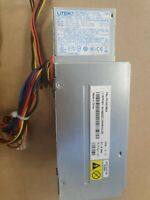 Lenovo FRU 54Y8804 POWER SUPPLY Liteon PS-5281-01VF