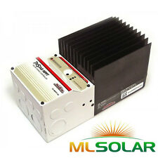 MorningStar TriStar TS-MPPT-60 Solar Panel Charge Controller