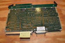 Teradyne J973 585 879-909 803-057 AD909 AD910 Ad-909 Printed Circuit Board PCB