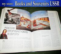 1998 Book Is Reader's Digest Historical encyclopedia, Events and facts (lot 178)