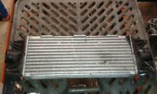 TURBO INTERCOOLER Iveco Daily 99-06 2.3 Diesel & WARRANTY - 992944