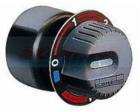 EBERSPACHER 12V D1LC/D3LC COMPACT D5LC D8LC HEATER RHEOSTAT SWITCH 251767710000
