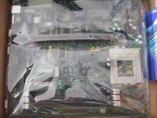 Pos-566 Mainboard/Multimedia Pos Control Board