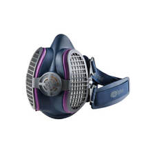 GVS Elipse SPR457 P100 Medium/Large Half Mask Respirator