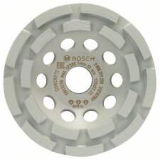 BOSCH Ø 125mm Diamanttopfscheibe Best for Concrete
