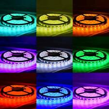 Led Strip Lights Products For Sale Ebay