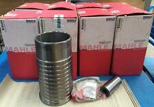 To Suit Scania 143  Series Truck  V8  DSC14  Liner Kit Engine Set  Ref  550324