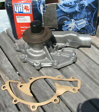 Land Rover Discovery 1 2 Range Rover Classic V8 Water Pump Equiv STC4378 STC4434