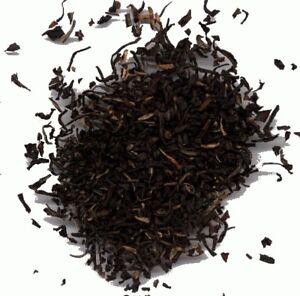 400 g Assam Finest Top Tippy SFTGFOP 1, black tea 73£/kg [n123 xg]