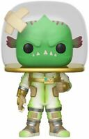 FUNKO FORTNITE LEVIATHAN POP VINYL FIGURE TOY
