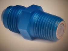 NOS 15564 FILTER N20  -6 MALE TO 1/4 NPT