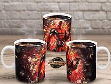 TASSE Mug  Deadpool