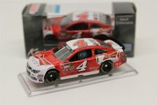 2015 KEVIN HARVICK #4 Budweiser 1:64 Action Diecast In stock Free Shipping
