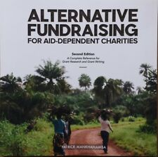Alternative Fundraising (Paperback)