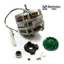 MOTOPOMPA MOTORE lavastoviglie REX Electrolux ZN226563 REX 50248326006