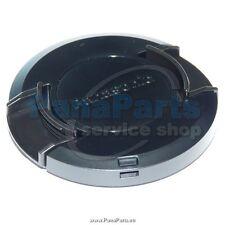 PANASONIC GENUINE LENS CAP AG-AC120 130 160 180  AG-DVC30 32 AG-DVX AG-HPX260