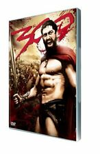 DVD et Blu-ray édition standard DVD