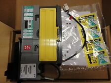 Mars Mei Bill Acceptor/Validator Ae 2612 U5 24Vac New In Box