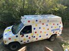 Used Ice Cream Truck For Sale