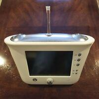 3Com Ergo Audrey Touchscreen Internet Appliance New and Complete--Linen