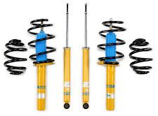 BILSTEIN B12 Pro-kit Suspension kit 46-180322 for Volkswagen - GOLF IV (1J1) -