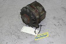 Lichtmaschine Triumph TR7 2.0 78kW Bosch 15584 Generator Alternateur