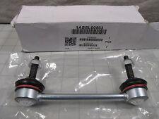 Suspension Stabilizer Bar Link 1ASSL00503 / K750018 for Ford Taurus Murcury NEW