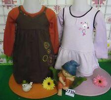 vêtements occasion fille 2 ans,robes,sweat
