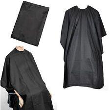 Pelo De Corte/De Corte Peluquería Barberos Peluquerías Salon Barbero vestido de Cabo Negro