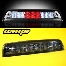 2009-2017 Dodge Ram 1500/2500/3500 Pickup Truck LED Smoke 3rd Brake Light Lamp