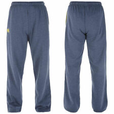 Fleece Fitness, Running & Yoga Clothing for Men