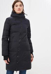 Women's Under Armour 'Down Parker' Jacket (1346324-001)