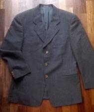 9e57e7fe31 Cappotti e giacche da uomo ARMANI con bottone, taglia 52 | Acquisti ...
