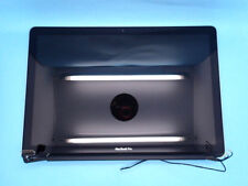 """MacBook Pro 15"""" 2011 ) A1286 Genuine Complete LCD Screen Assembly"""